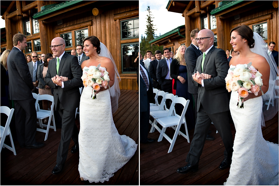 Timber_Ridge_Wedding_Photography_Keystone_Colorado0015.jpg