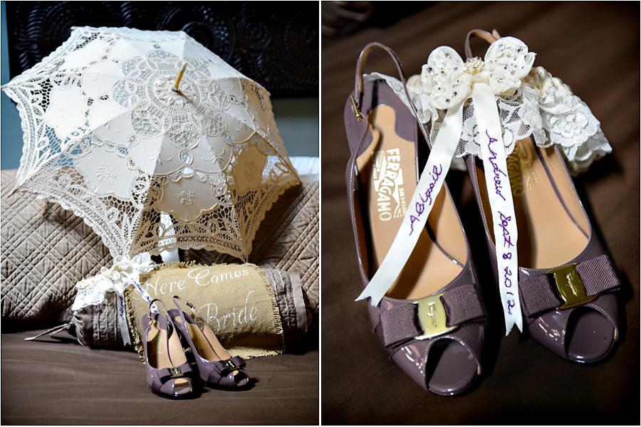 della_terra_mountain_chateau_wedding_002