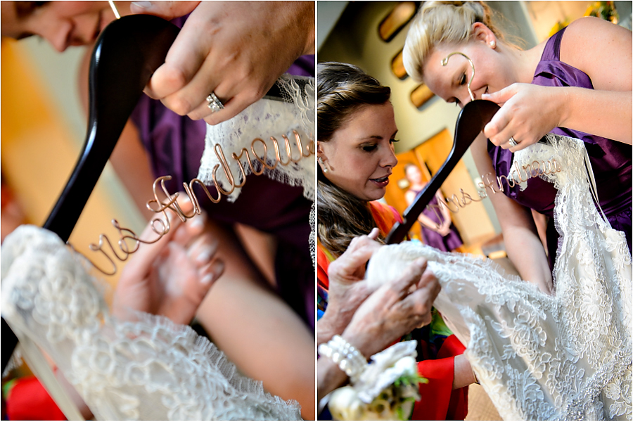 della_terra_mountain_chateau_wedding_008