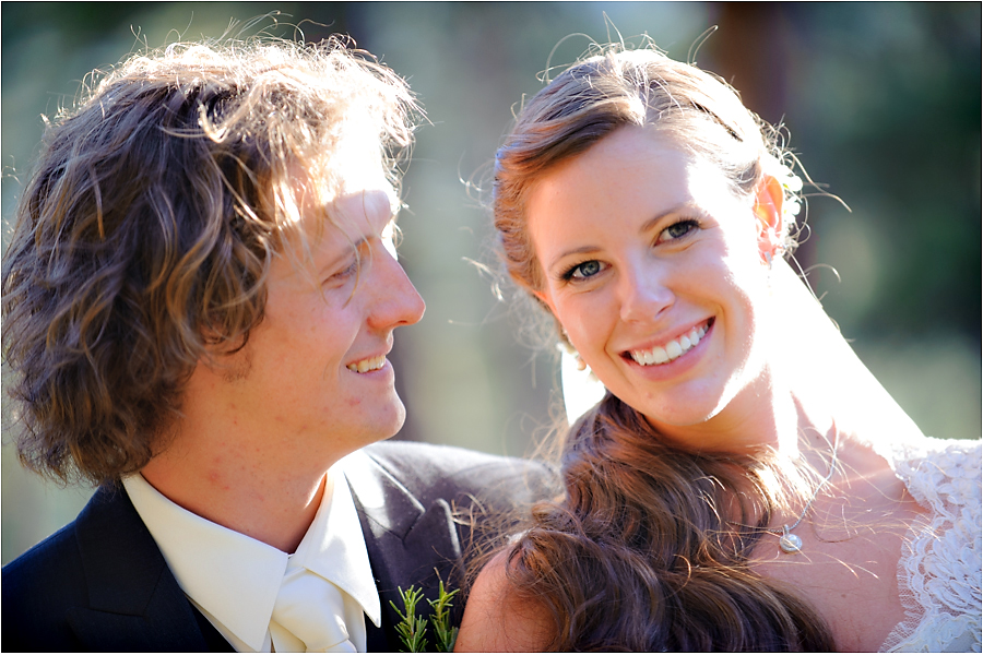 della_terra_mountain_chateau_wedding_031