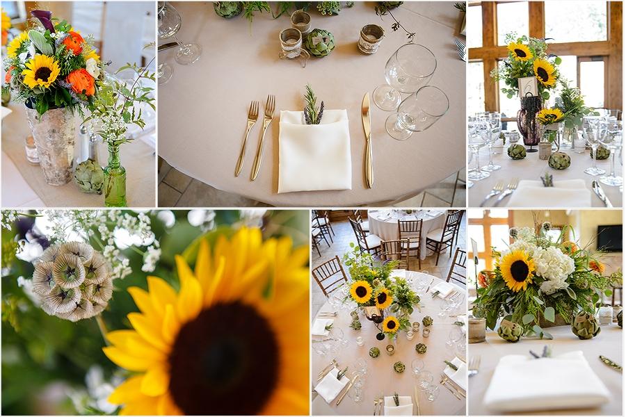 della_terra_mountain_chateau_wedding_034
