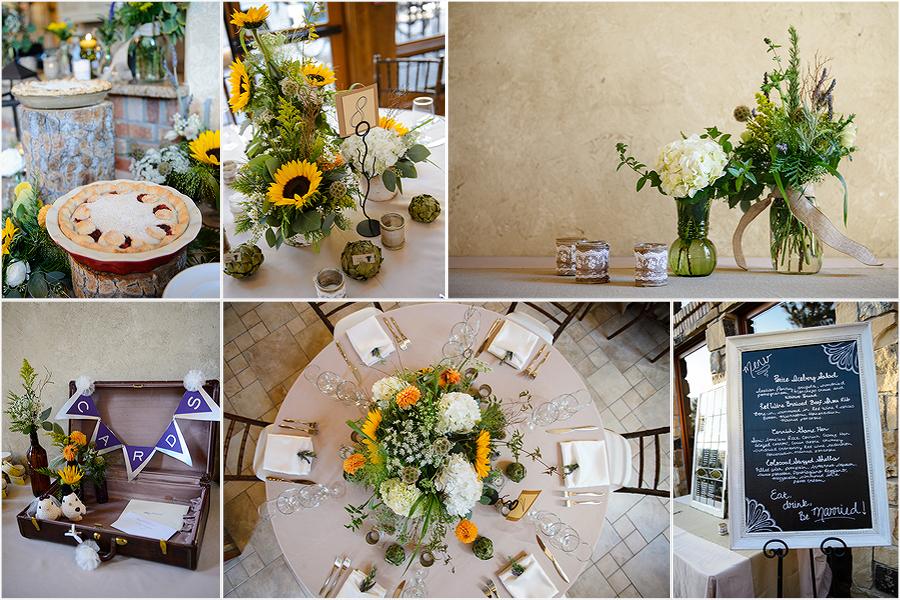 della_terra_mountain_chateau_wedding_038