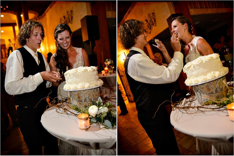 della_terra_mountain_chateau_wedding_043