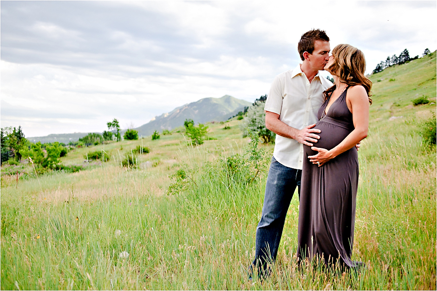 maternity-session-boulder001