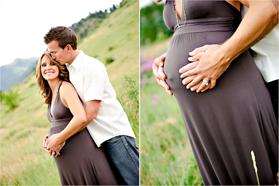 maternity-session-boulder002