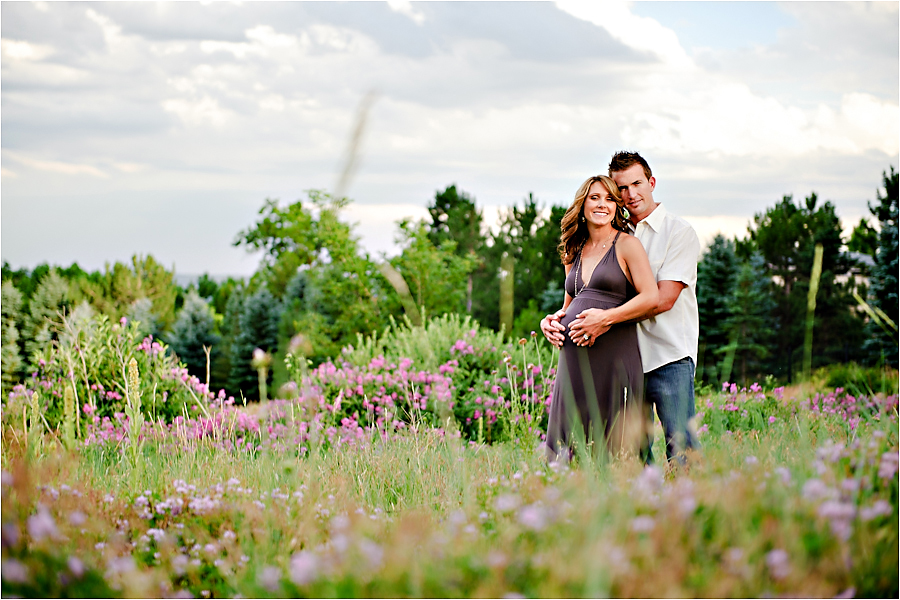 maternity-session-boulder004