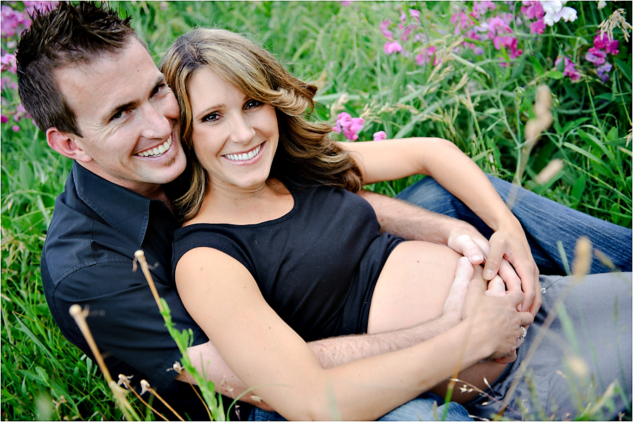 maternity-session-boulder005