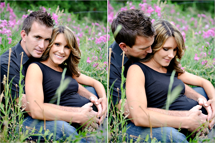 maternity-session-boulder007
