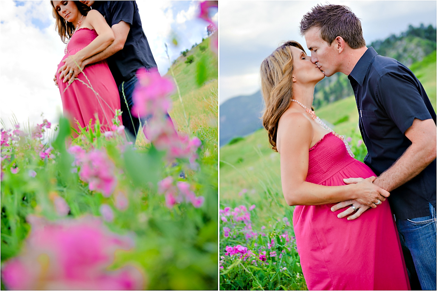 maternity-session-boulder008