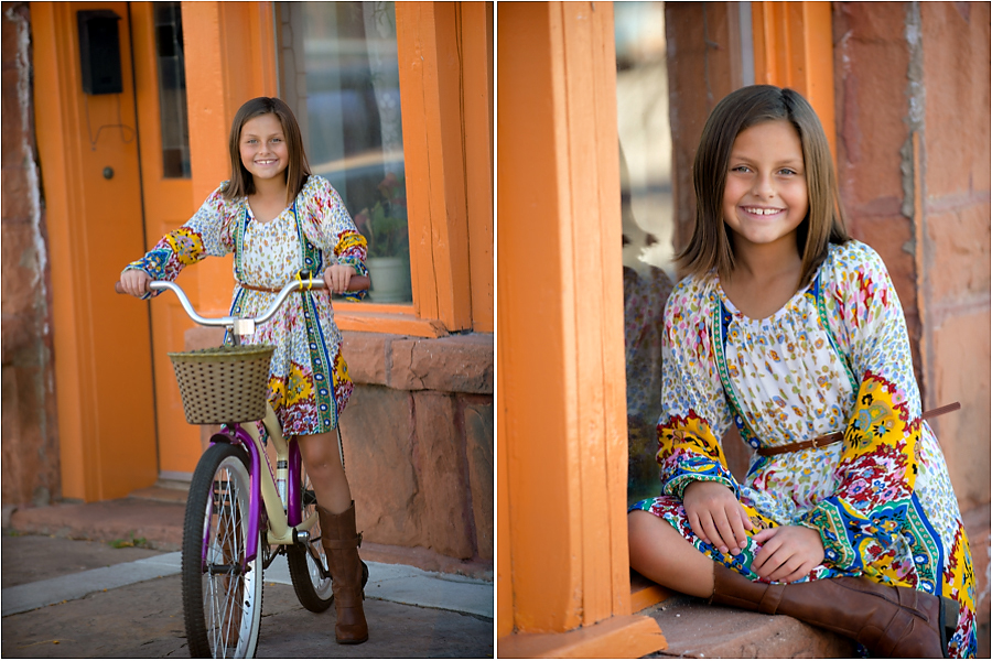Portrait_Photography_Fort_Collins_0007.jpg