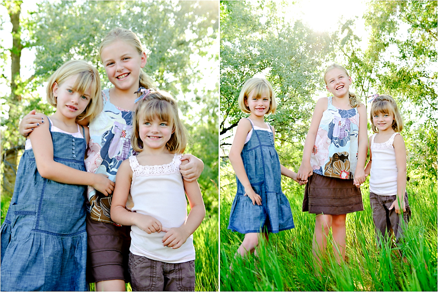 childrens-portrait-photographer-colorado_009