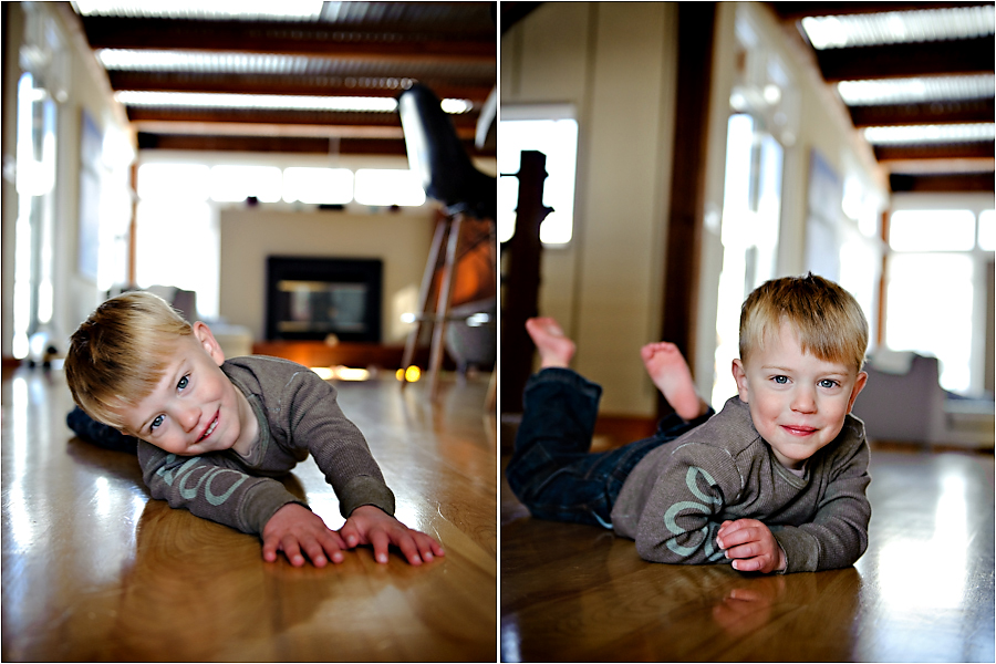 fort-collins-childrens-portrait-photographer_007