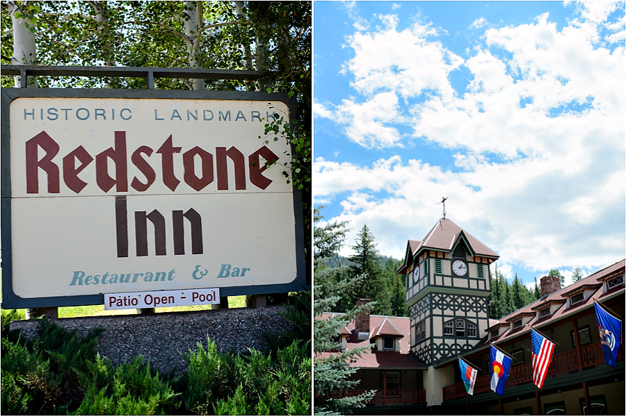 redstone_inn_wedding_001
