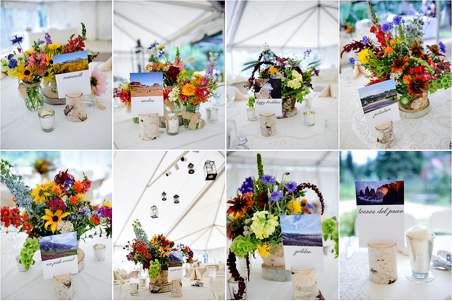 redstone_inn_wedding_019
