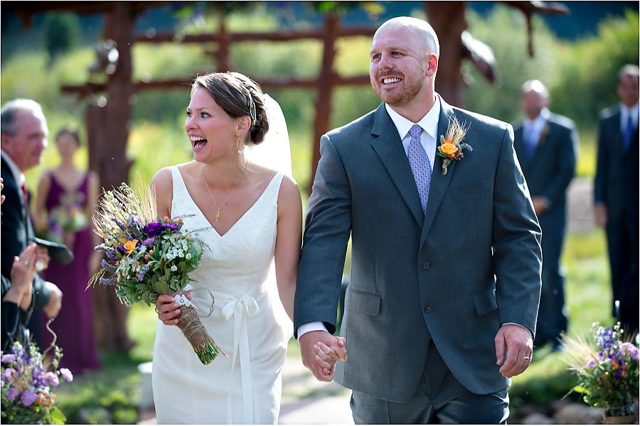 Fort_Collins_Wedding_Photographer_0014.jpg