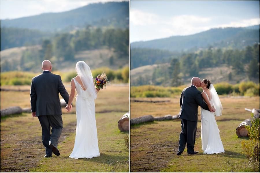 Fort_Collins_Wedding_Photographer_0016.jpg