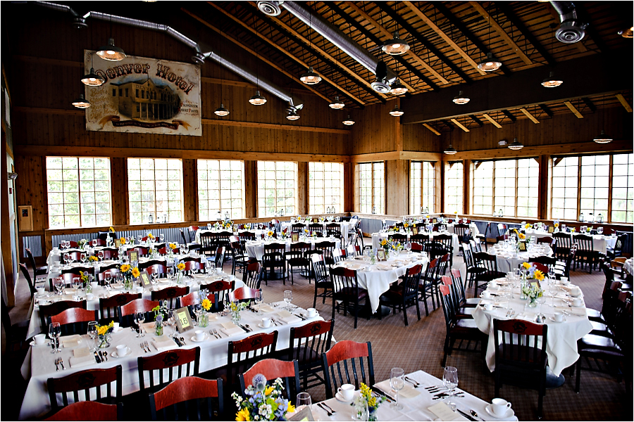 ten-mile-station-breckenridge-wedding-002