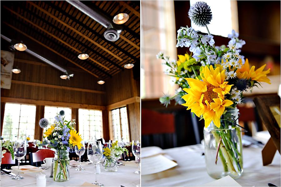 ten-mile-station-breckenridge-wedding-003