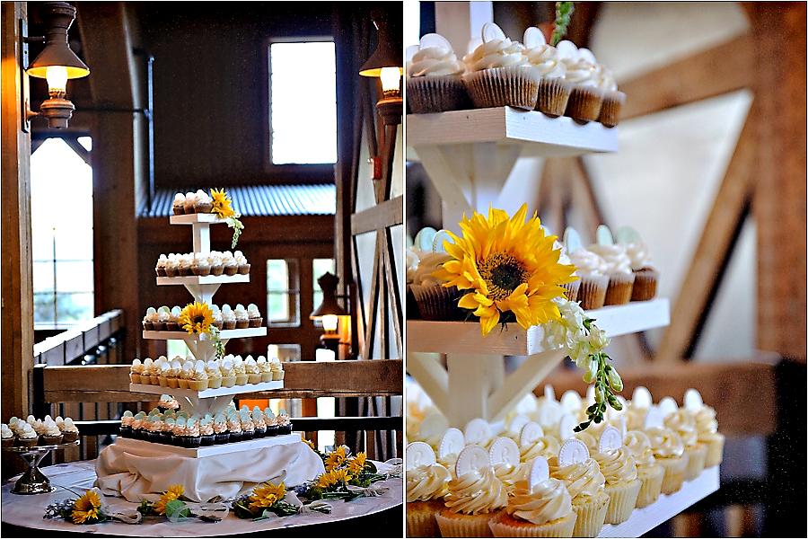 ten-mile-station-breckenridge-wedding-004