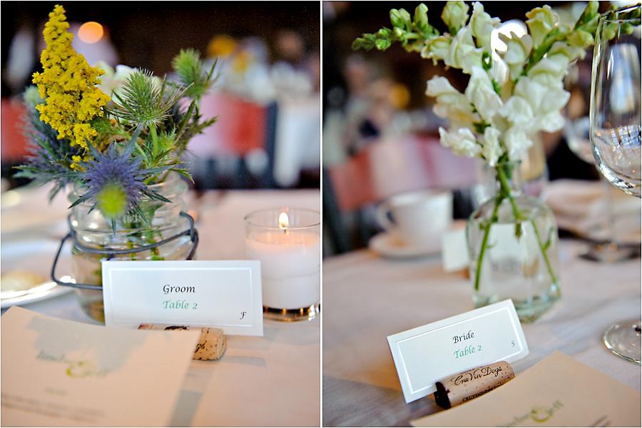 ten-mile-station-breckenridge-wedding-006