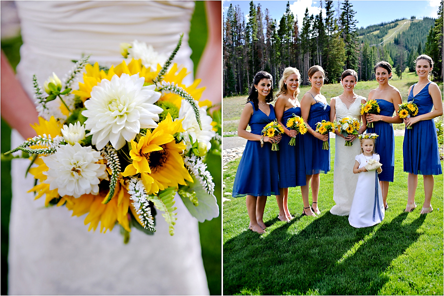 ten-mile-station-breckenridge-wedding-014
