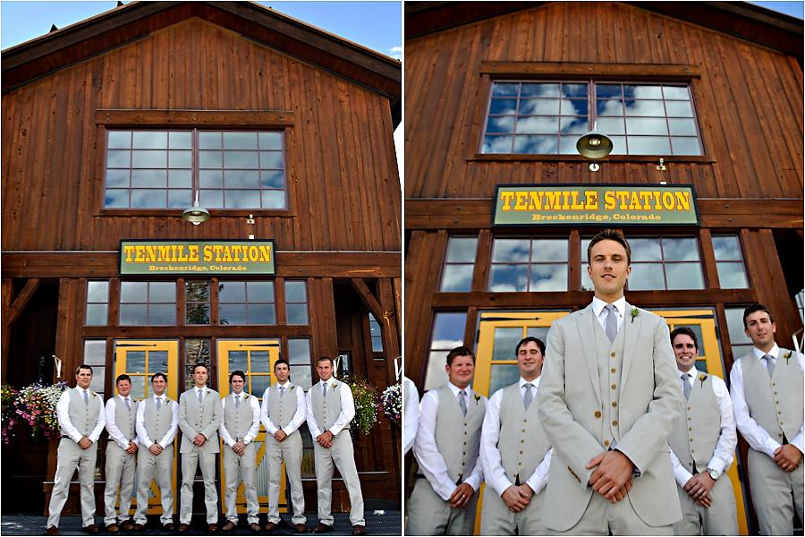 ten-mile-station-breckenridge-wedding-015