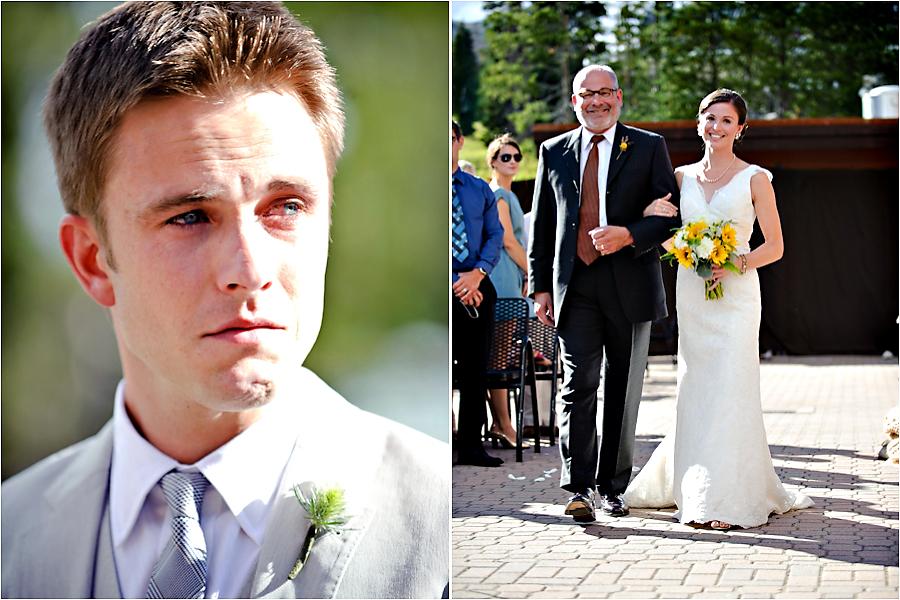 ten-mile-station-breckenridge-wedding-017
