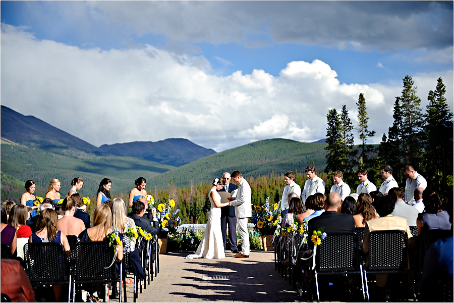 ten-mile-station-breckenridge-wedding-018