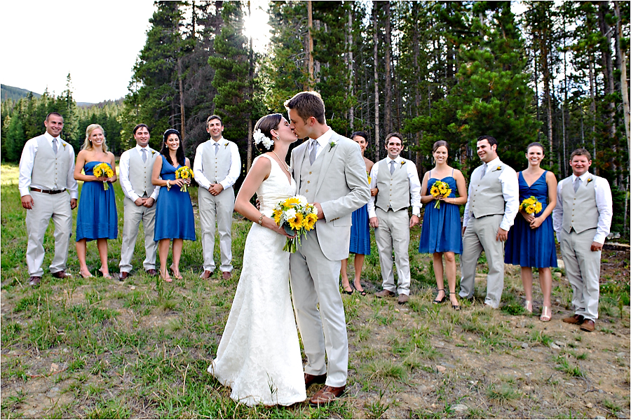 ten-mile-station-breckenridge-wedding-020