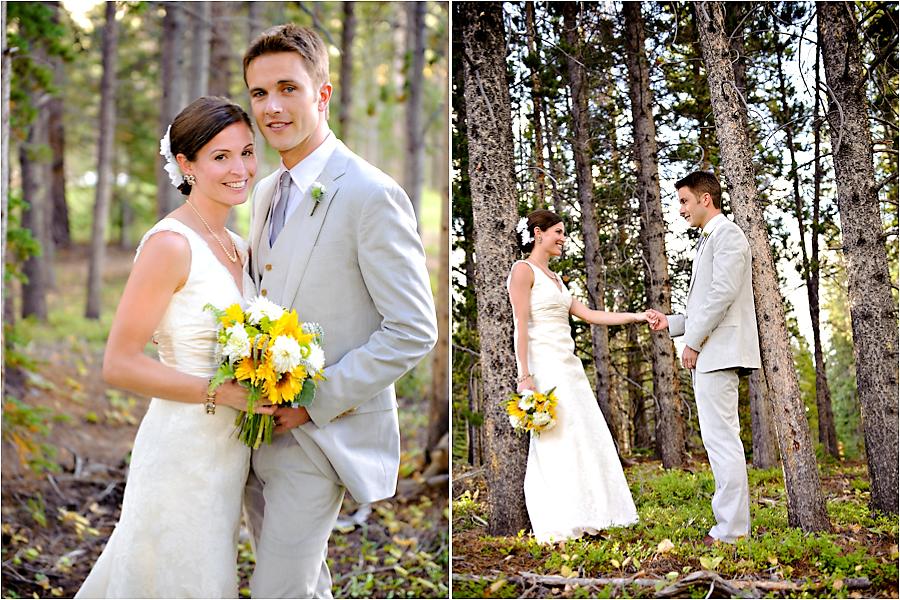 ten-mile-station-breckenridge-wedding-021