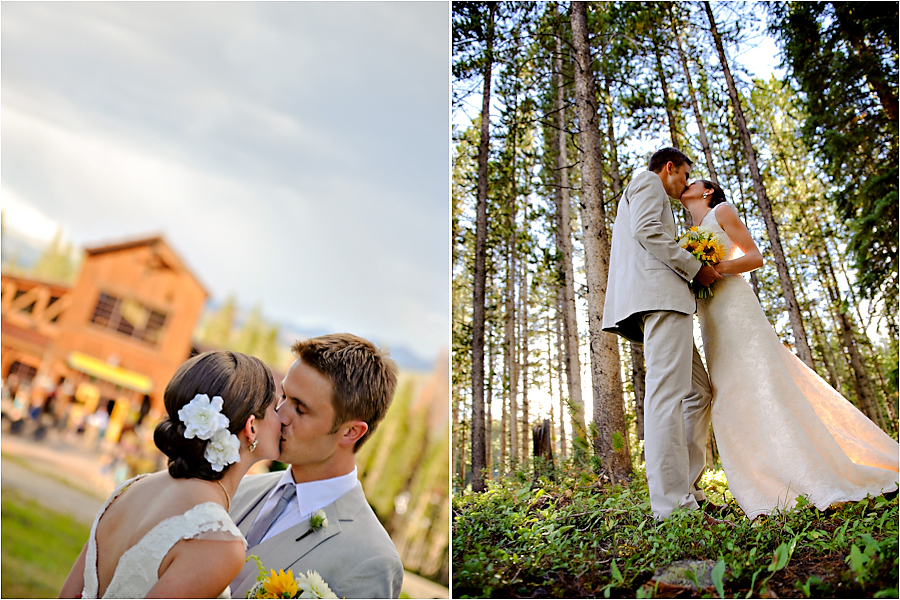 ten-mile-station-breckenridge-wedding-022