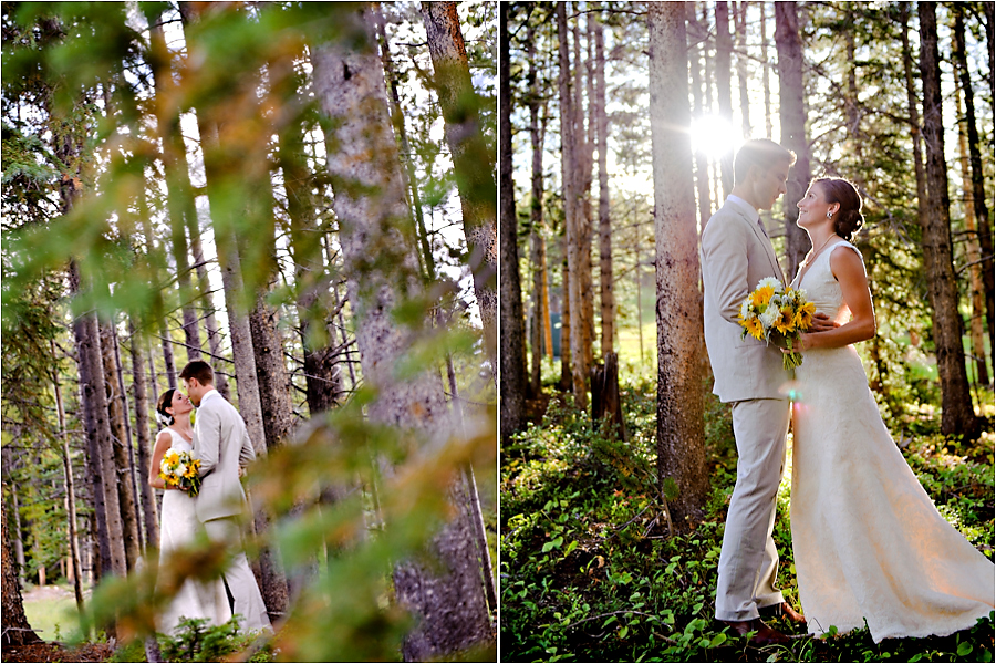ten-mile-station-breckenridge-wedding-023