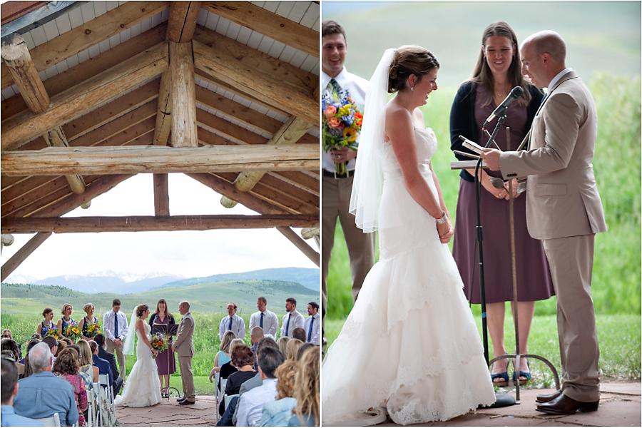Vail_Wedding_Photographer_0009.jpg