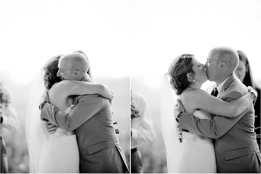 Vail_Wedding_Photographer_0011.jpg