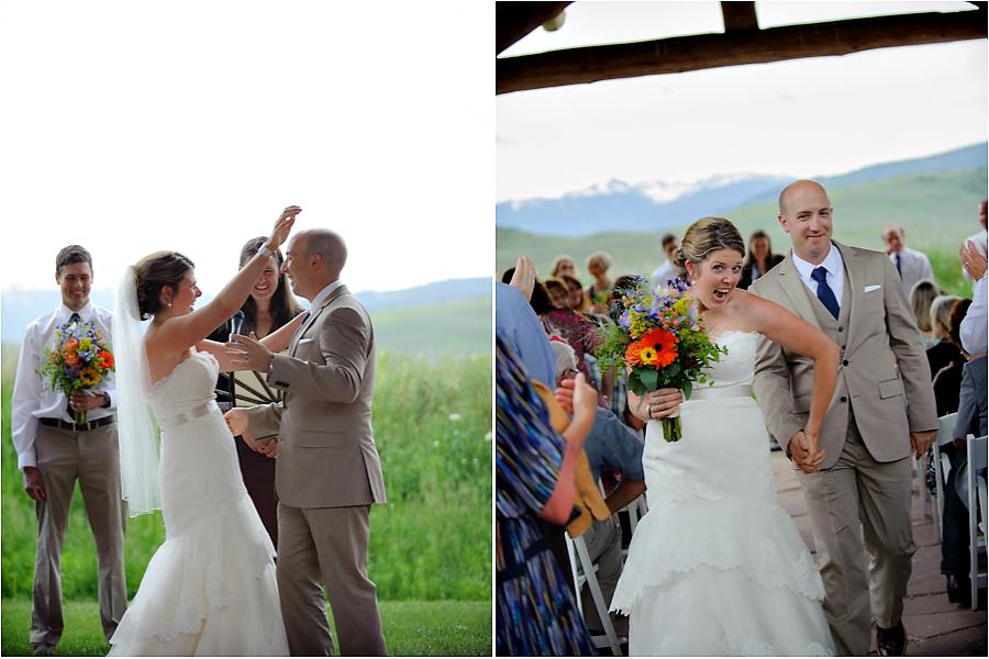 Vail_Wedding_Photographer_0012.jpg