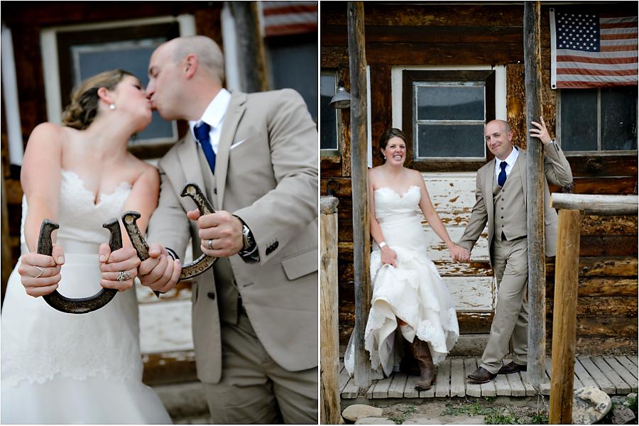 Vail_Wedding_Photographer_0016.jpg