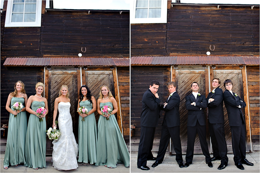 breckenridge-wedding_photographer_004-1