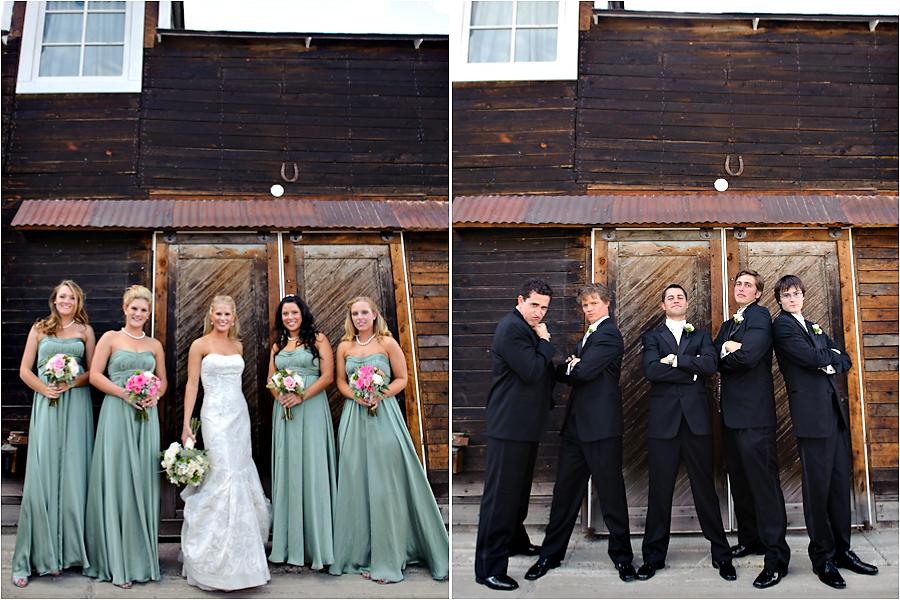 breckenridge-wedding_photographer_004-1