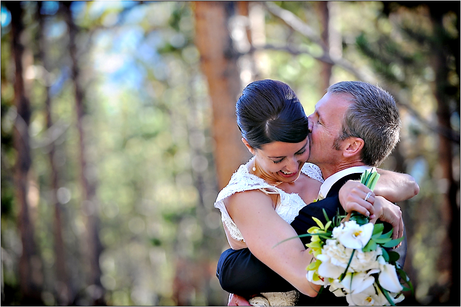 breckenridge-wedding_photographer_004
