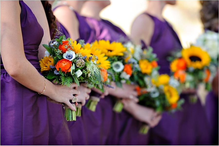 della_terra_mountain_chateau_wedding_021
