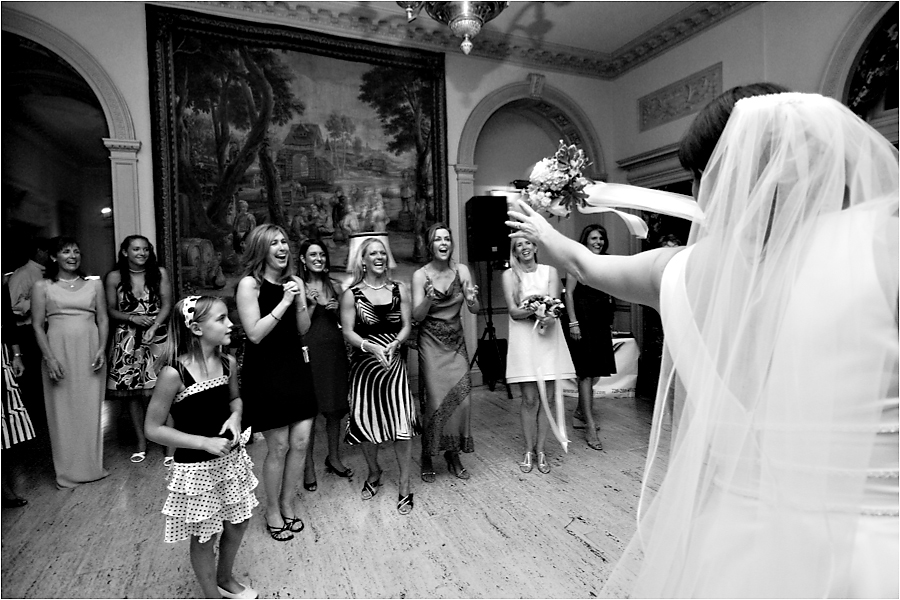 denver-wedding-photographer001