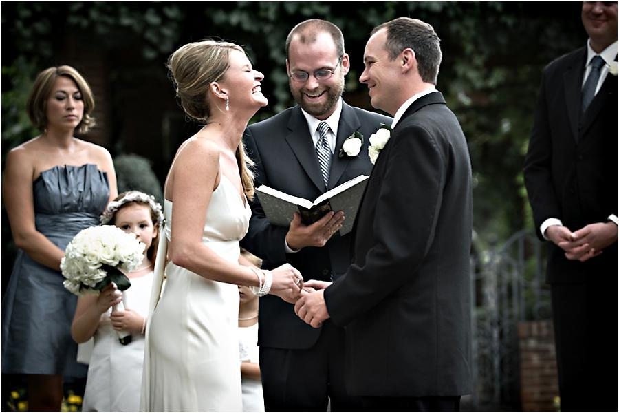denver-wedding-photographer002