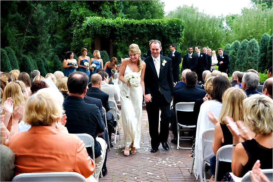 denver-wedding-photographer003