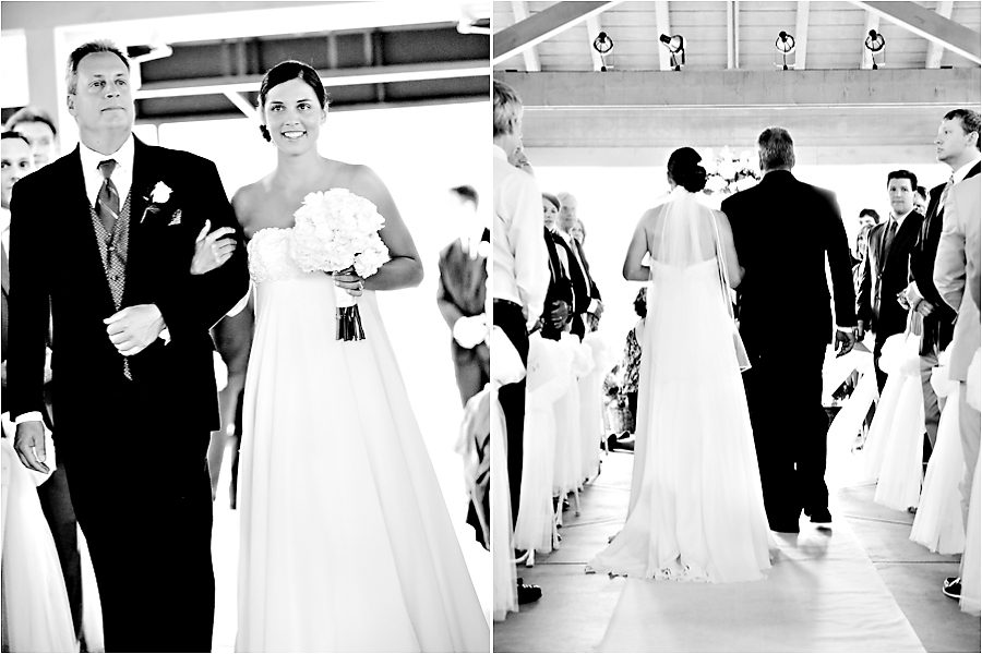 denver-wedding_photographer_008
