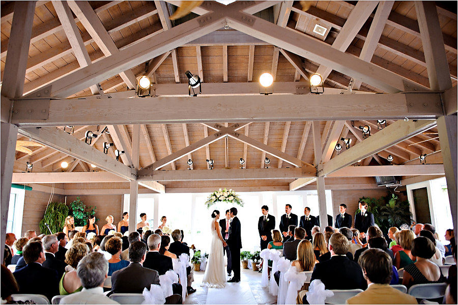 denver-wedding_photographer_009