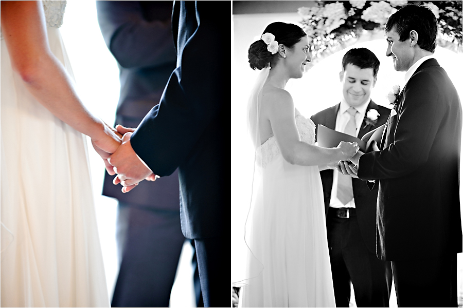 denver-wedding_photographer_010