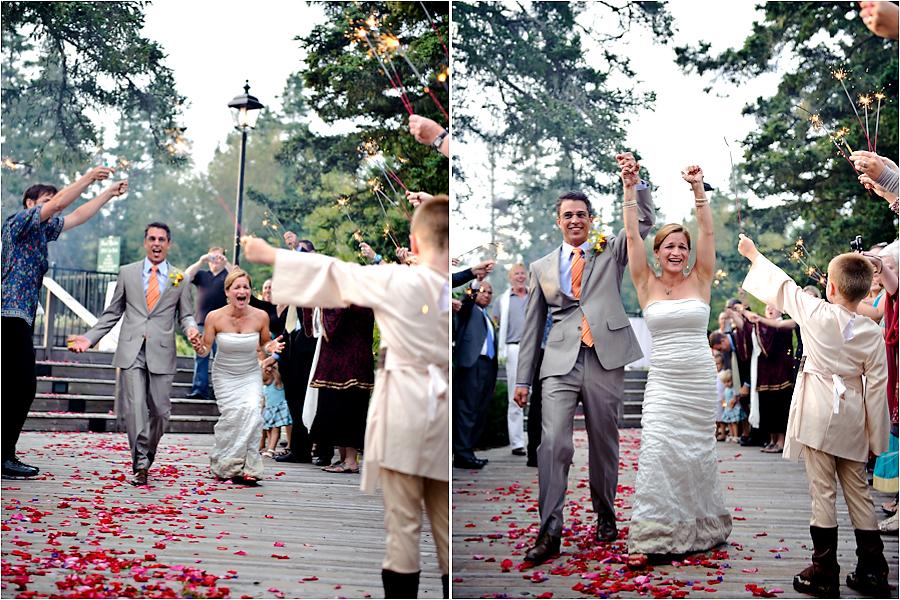 destination_wedding051
