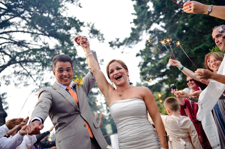 destination_wedding052