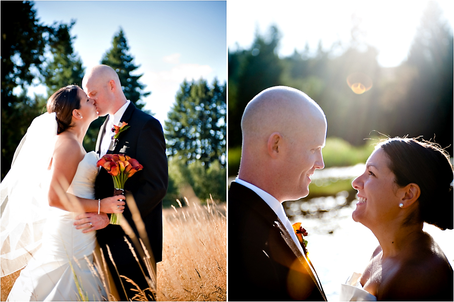 kings-estate-wedding_photographer_002
