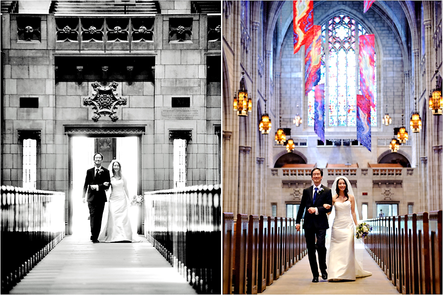 princeton-wedding_photographer_001